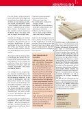 SHOP - ChiroSuisse - Seite 5