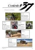 RUST magazine: RUST#37 - Page 3
