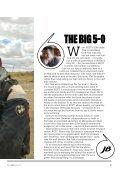 RUST magazine: RUST#37 - Page 7