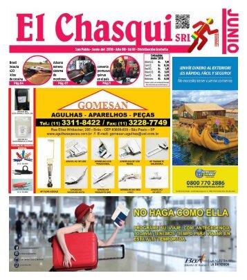 EL CHASQUI_ED - 81
