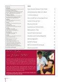 StippVisite - Klinikum Quedlinburg - Page 2