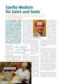 StippVisite - Klinikum Quedlinburg - Page 6