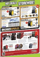 Tradesmart Aug-Sept-Oct 2018 _LR - Page 2