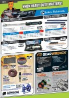 Tradesmart Aug-Sept-Oct 2018 _LR - Page 4