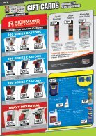 Tradesmart Aug-Sept-Oct 2018 _LR - Page 6