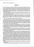 Prosthetics and Orthotics - Page 7