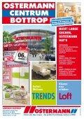 """""""BiBi am See"""" macht mit neuem Kon- zept weiter! - RSW Media - Page 2"""