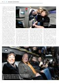 """""""BiBi am See"""" macht mit neuem Kon- zept weiter! - RSW Media - Page 6"""