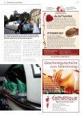 """""""BiBi am See"""" macht mit neuem Kon- zept weiter! - RSW Media - Page 7"""