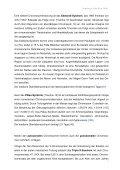 Dissertationsschrift 2 - Seite 5