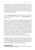 Dissertationsschrift 2 - Seite 6