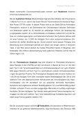 Dissertationsschrift 2 - Seite 7