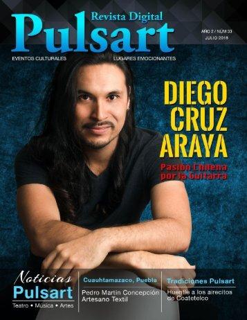 Revista_Julio_33