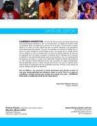 Revista_Julio_33 - Page 3