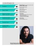 Revista_Julio_33 - Page 4