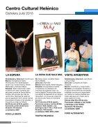 Revista_Julio_33 - Page 6