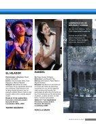 Revista_Julio_33 - Page 7
