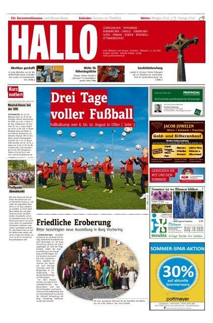 hallo-luedinghausen_11-07-2018
