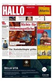 hallo-muenster-sued_11-07-2018
