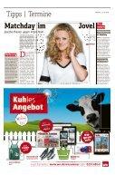 hallo-muenster-sued_11-07-2018 - Seite 5