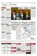 hallo-muenster-sued_11-07-2018 - Seite 6