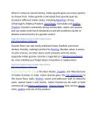 Impressive Indian Granite in India Tripura Stones - Page 2