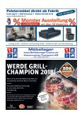 NW Blitz KW28 / 12.07.18 - Page 4