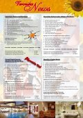 Fun, games and entertainment at the Veronika ... - Aktivhotel Veronika - Page 3