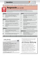 Immo KW28 / 12.07.18 - Page 5