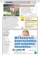 Immo KW28 / 12.07.18 - Page 7
