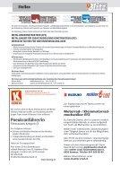 Stellen KW28 / 12.07.18 - Page 2