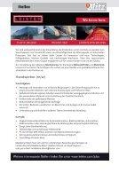 Stellen KW28 / 12.07.18 - Page 3