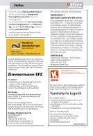 Stellen KW28 / 12.07.18 - Page 4