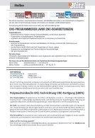 Stellen KW28 / 12.07.18 - Page 6