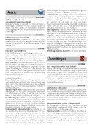 Gemeindespalten KW28 / 12.07.18 - Page 3