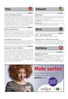 Gemeindespalten KW28 / 12.07.18 - Page 4