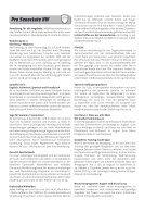 Gemeindespalten KW28 / 12.07.18 - Page 5