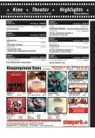 Kino KW28 / 12.07.18 - Page 2