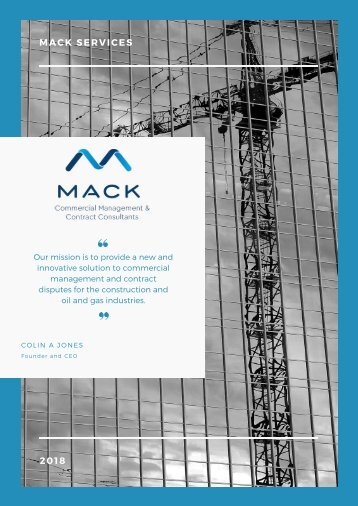 MACK SERVICES (5)