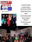 My Fiesta DFW - Magazine  - Page 4