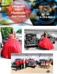 My Fiesta DFW - Magazine  - Page 6