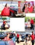My Fiesta DFW - Magazine  - Page 7