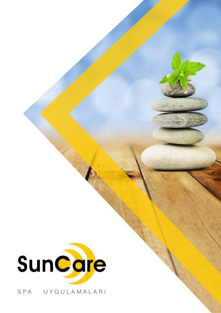 SunCare-SPA-2017-TR