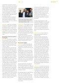 VDT0318-SiemensArtsProgram goes 3D - Seite 2