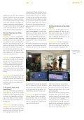 VDT0318-SiemensArtsProgram goes 3D - Seite 4