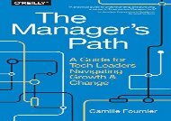 [+][PDF] TOP TREND The Manager`s Path  [FREE]