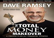 [+][PDF] TOP TREND The Total Money Makeover: Classic Edition: A Proven Plan for Financial Fitness [PDF]