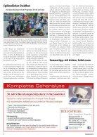 emskurier-harsewinkel_11-07-2018 - Seite 2