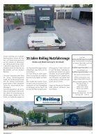 emskurier-harsewinkel_11-07-2018 - Seite 3