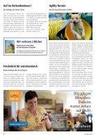 emskurier-harsewinkel_11-07-2018 - Seite 6